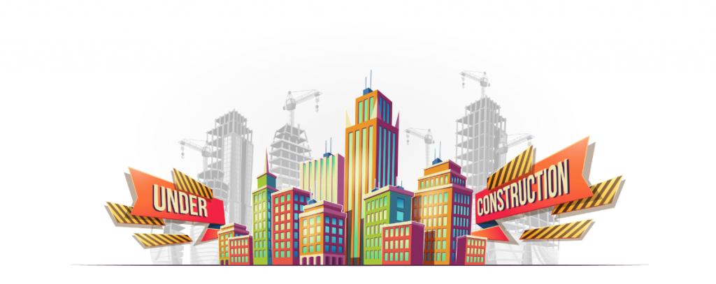 O BIM veio mudar os processos na indústria AECO mas agora promete revolucionar também o urbanismo com o CIM (City Information Modeling)