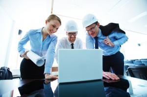Diversas dúvidas e erros de implementação BIM podem ser gerados na migração de um fluxo de trabalho no CAD para o Building Information Modeling