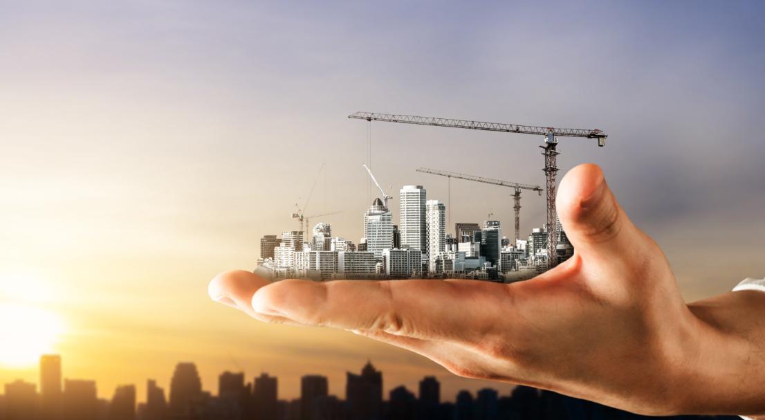 Com a crescente digitalização de todos os setores, uma benéfica tecnologia também alcança o urbanismo: o CIM (City Information Modeling).
