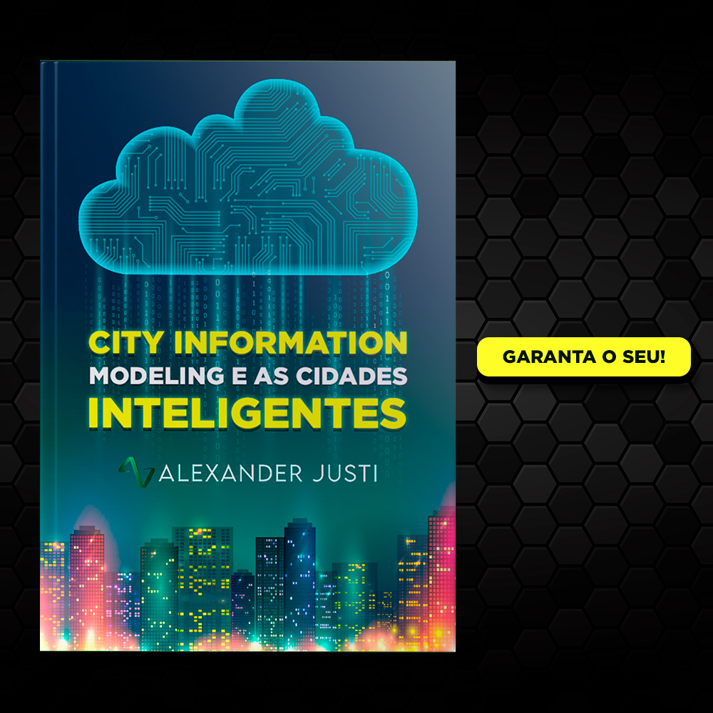 ebook cim e as cidades inteligentes