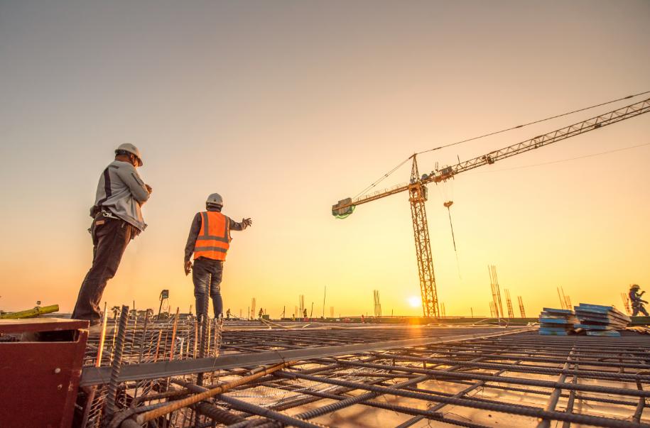 Pelos resultados apresentados no mundo, Lean Construction e BIM mostram potencial para serem agentes transformadores do setor construtivo.