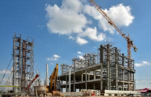 A relação entre o uso do BIM e a gestão pública é particularmente estreita em todos os países onde a plataforma foi adotada na indústria construtiva