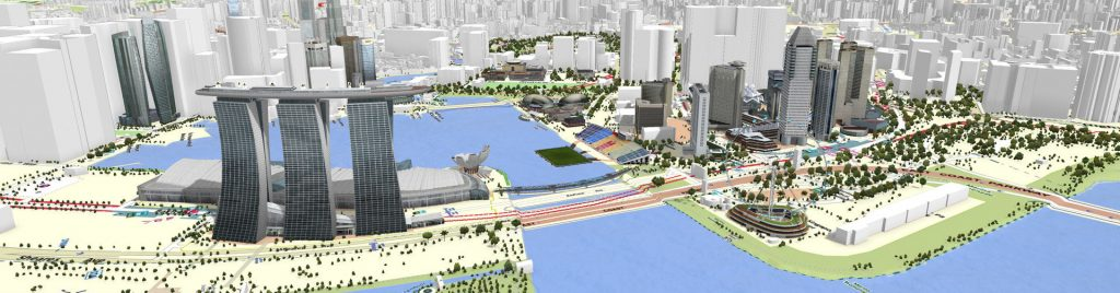 O pensamento da gestão pública em uma Smart City tende a antecipar e responder mudanças que afetam a população. Saiba mais.
