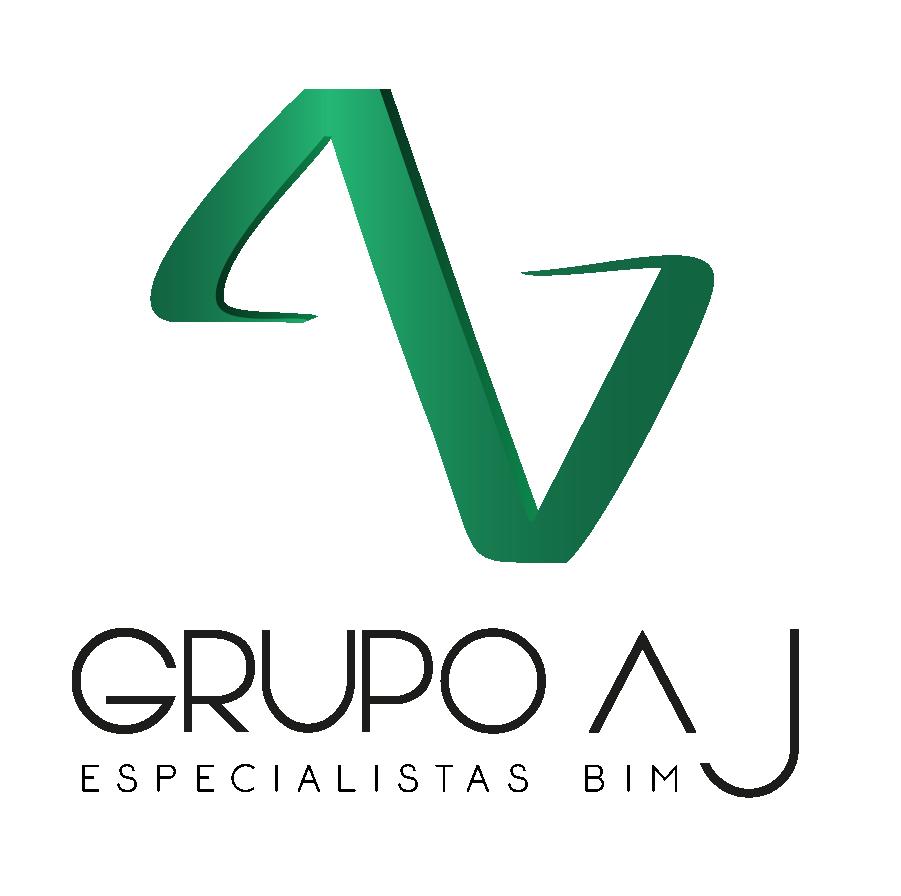 Grupo AJ bim