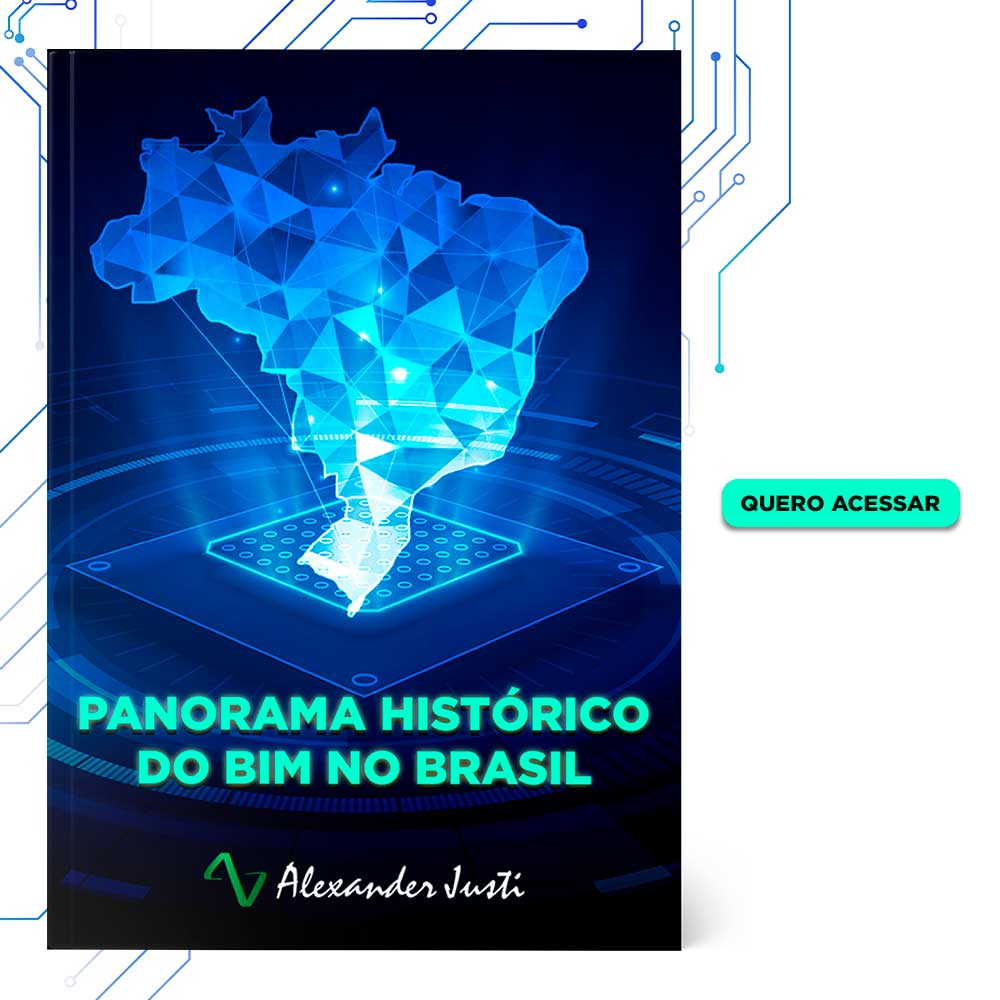 ebook panorama historico do bim no brasil