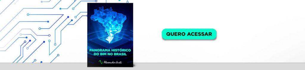 ebook panorama historico no brasil